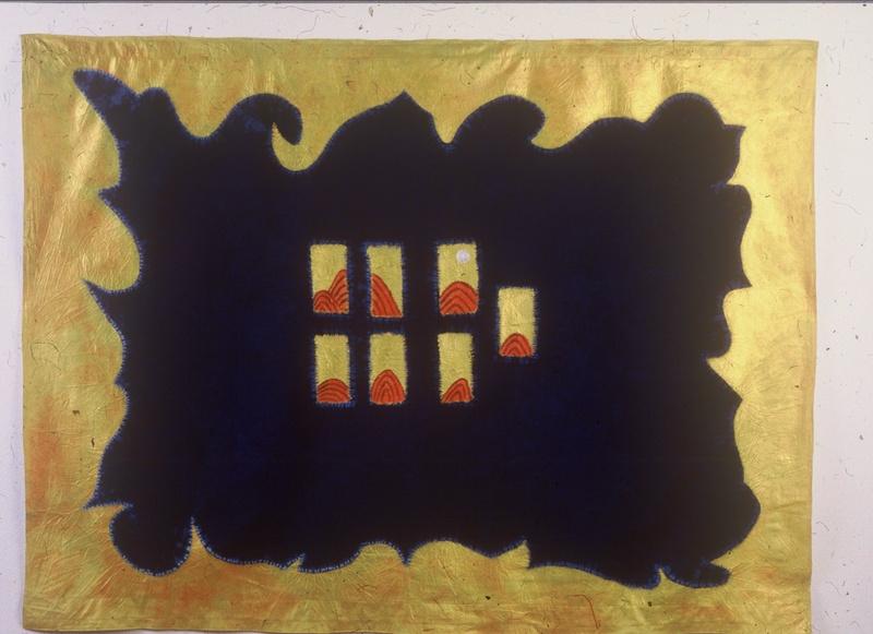 Indigos, 1998